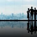 【多様な正社員制度への転換】総合職と一般職の違いがなくなる簡単な3つの理由