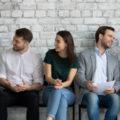 ジョブ型雇用とメンバーシップ型雇用の違いについて