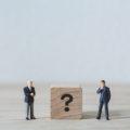 【もはや30歳から募集!】早期退職制度の年齢若年化が進む3つの簡単な理由とは?