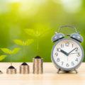 【わかりやすい図解説】副業における労働時間の通算~時間外労働時間の計算方法は?~