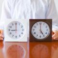 【社労士監修】フレックスタイム制の清算期間とは?~3ヶ月まで延長する時の注意ポイントを解説~