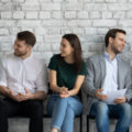 【ジョブ型雇用とは何か?】ジョブ型雇用とメンバーシップ型雇用の違いについて