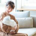 【産前産後休業】産休はいつからいつまでとれるの?~出産のタイミングで変わります!~