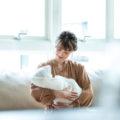 【産前産後の保険料免除】知ってお得!出産の時は社会保険料も免除になります!~