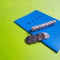 【付加年金とは?】年金額を簡単に増やすために知っておきたい!付加年金の大事なポイント