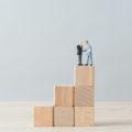 【早期退職優遇制度とは?】利用する際に知っておきたいメリット・デメリット