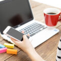 【在宅勤務を導入する前に知っておきたい】在宅勤務とテレワークの違いについて解説!