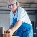 【働きながらの年金】在職老齢年金における総報酬月額相当額とは?