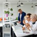 【社労士監修】年次有給休暇の計画的付与とは?~導入と活用方法について解説~