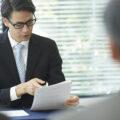 【社労士監修】失業等給付の給付制限期間が3ヶ月から2ヶ月に短縮