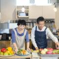 【社労士監修】夫婦共働きが知っておきたい加給年金~厚生年金保険への加入期間がポイント~
