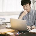 【社労士監修】副業・兼業の場合の雇用保険の加入条件について解説!