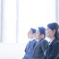 【失敗から学ぶ転職成功術】転職後に大事な7つの法則