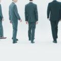 【失敗しない退職代行サービスの選び方】弁護士or代行業者どっちが良いのか?