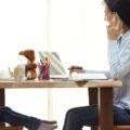 【仕事と育児の両立】3歳までの子育ては残業免除制度を活用しよう!