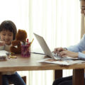 【仕事と育児の両立】子供が小学生になるまでは残業制限制度を活用しよう!