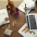 【仕事と育児の両立】3歳までの子育ては時短勤務制度を活用しよう!