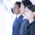 【在職中の転職活動】と【退職後の転職活動】どちらを選択するべきか?