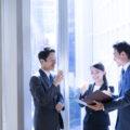 【サラリーマンが考えた】転職活動期間は3ヵ月を目標とした方が良い3つの理由