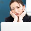 【仕事をしながらの転職活動】有給休暇の取得理由はどうしてる?